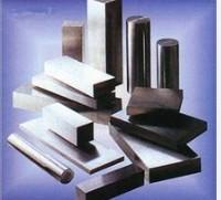 合金结构钢的特性及应用举例