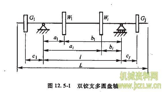 电路 电路图 电子 原理图 572_318