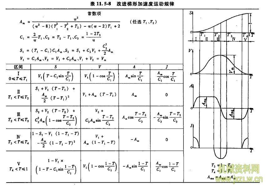 电路 电路图 电子 原理图 853_597