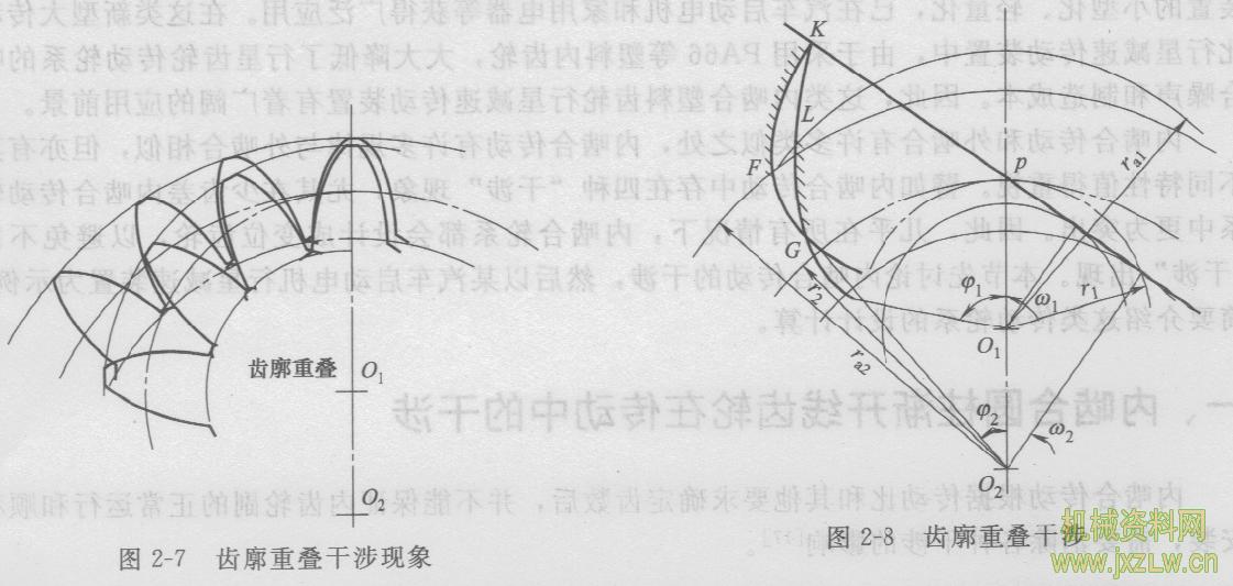 简笔画 手绘 线稿 1121